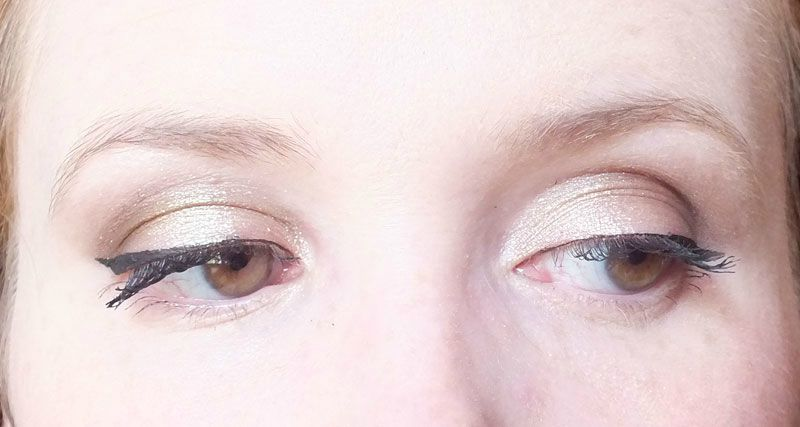 kit-sourcils-elf-eyeslipsface-teinte-medium-test-swatch-maquillage-yeux-cire-fard (1)