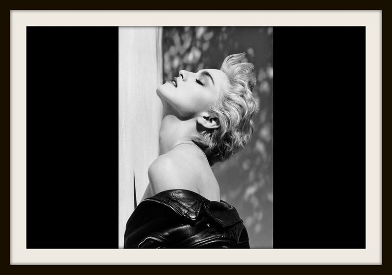 herb ritts (3)