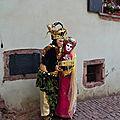 riquewihr (55)