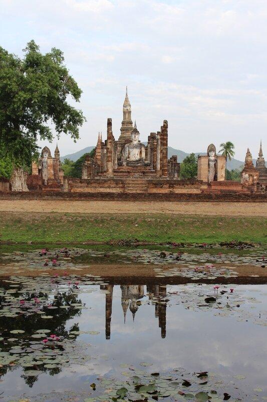 thailand trip 193