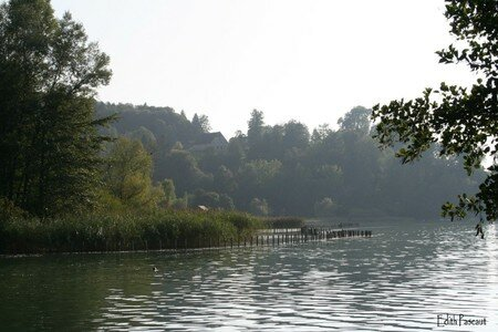 Lac_d_aigebelette