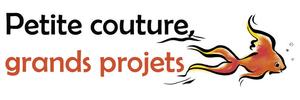 pt_couture_gd_projet