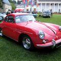Porsche 356 BT 5 1959 01