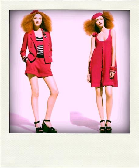 sonia_rykiel_pour_hm_spring10_05_pola__Custom_
