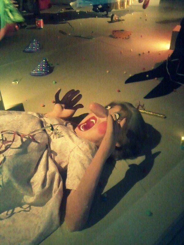 kitsch-peur-automate-fête