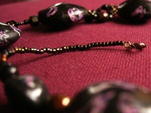 Collier_chinois_a