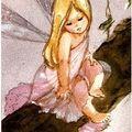 Le retour des anges !