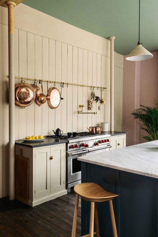 wonderful-kitchen-in-pastel-scheme-pufikhomes-6