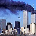 Et vous, que faisiez-vous le 11 septembre 2001 ?