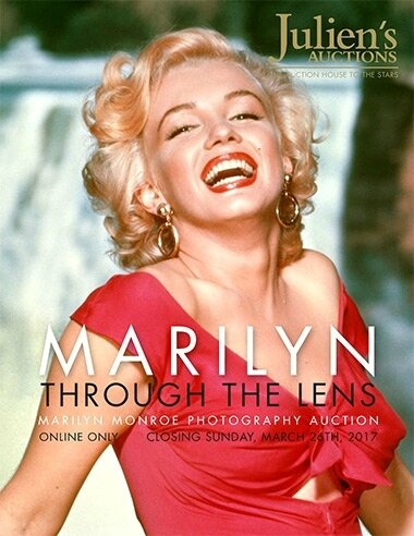 2017-03-27-Marilyn_through_the_lens-juliens