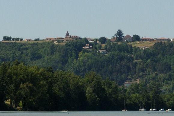 St-Nicolas-19-07-2010