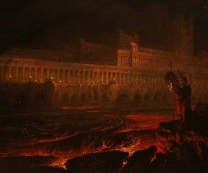 Le_Pandemonium_John_Martin_301x251