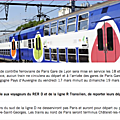 Pas de rer ce week-end à alfortville