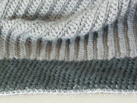 crochet_012