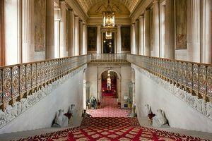 escalier-d-honneur-senat-983834