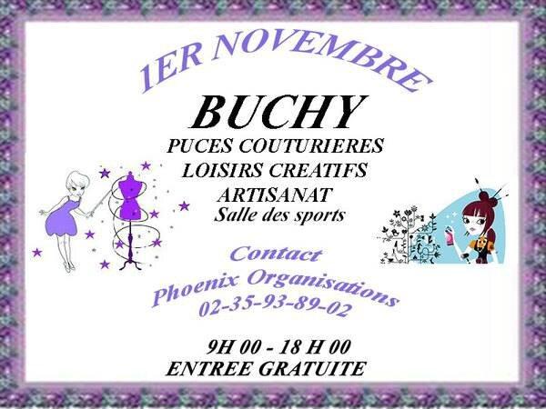 2016-11-01 buchy