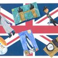 My london by pucinette