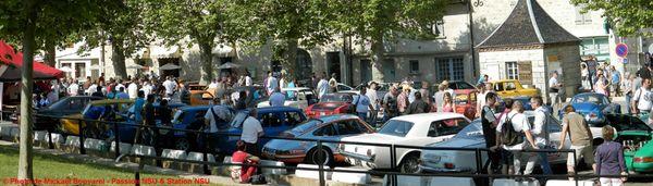 00 - Place de Treffort (Copy MB)