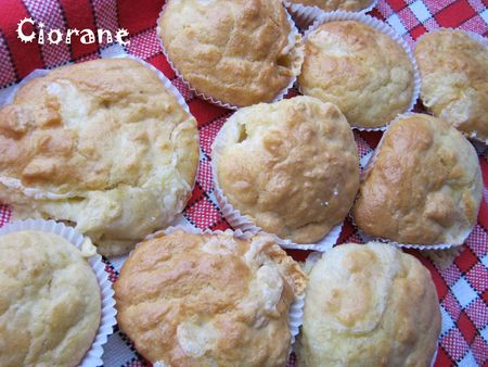 muffins_maroilles