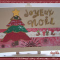carte_noel10
