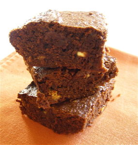 brownies_3chocos