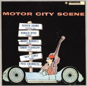 Donald_Byrd___Pepper_Adams___1960___Motor_City_Scene__Bethelehem_