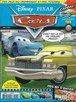 cars_mag__6