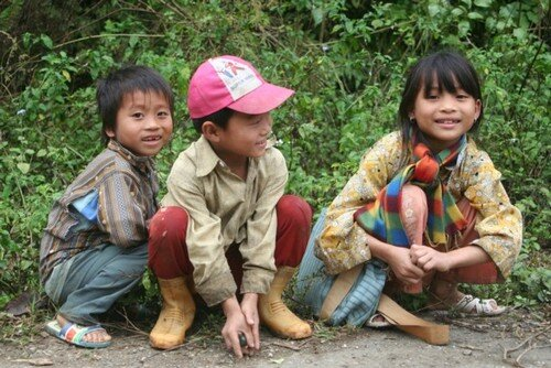 enfant_vietnam_018