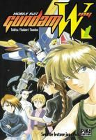 mobile-suit-gundam-wing-manga-volume-1-simple-5265