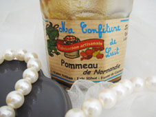 glace_confiture_de_lait_made_in_calvados_2