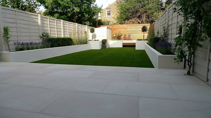 DecoAnglaise LONDON-modern-garden-design-ideas-2014 (3)