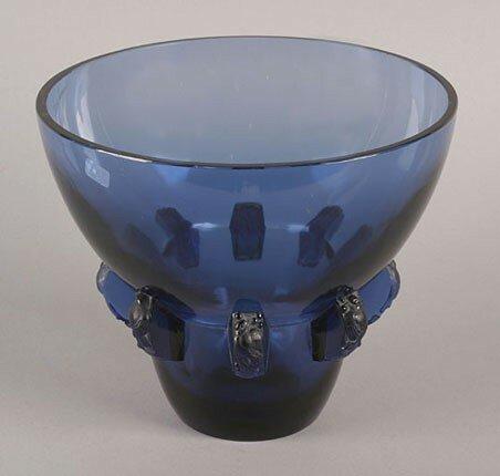 Vase - Carthage
