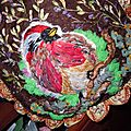 sac oiseau 5