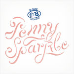 blonde_redhead_penny_sparkle_art