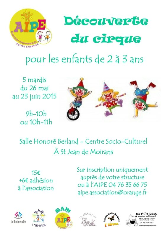 affiche ateliers cirque 2015-page-0