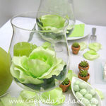 i_Idees_Deco_TableParCouleur_VertAnisBlanc_D04