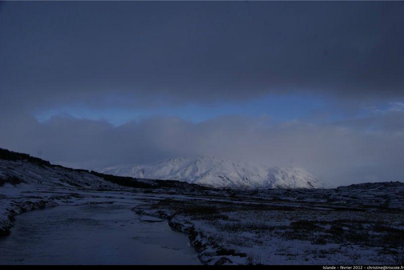 Islande_fev2012_022