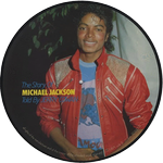 The_Story_Of_Michael_Jackson__Picture_Disc__Face_B
