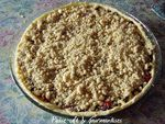 tarte_crumble_pommes_griottes__5_