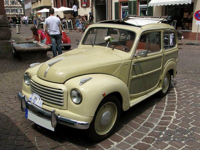 fiat-topolino-500c-belvedere-1953-1
