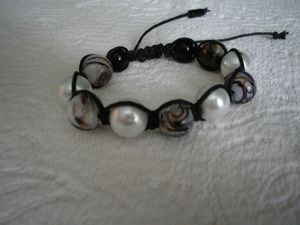 bracelets shambala 002