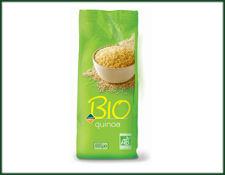 bio_quinoa_detail
