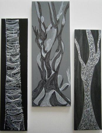 peintures-composition-decorative-sur-carton-1791824-p9200086-ddd5a_big