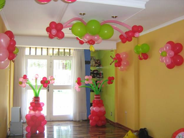D coration ballons for Decoration achat