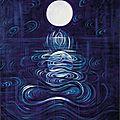 Equilibre - les royaumes d'emeraudes : livre deux : ombre et lumière