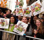 111511_PhotoGallery_MuppetsPremiere_gallery10