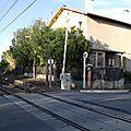 Pinsaguel (Haute-Garonne - 31) 1