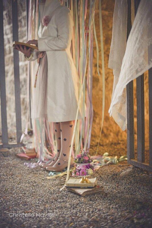 mariage alice au pays des merveilles lyon 079