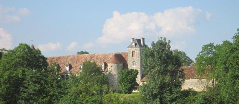 chateaucinge-e1414149174739