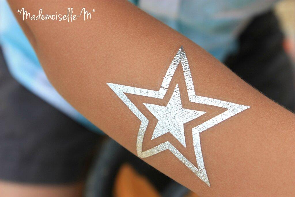 tattoos 4